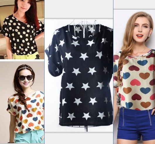 Cheap top chef shirt, Buy Quality top blouse shirt directly from China top small cap stocks Suppliers: blusas femininas женские блузы chiffon shirt women шифоновая блузка defacto блуза шифон блузка шифон черная блузка flowe