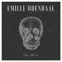 The Vocal by Emille Odendaal Music on SoundCloud