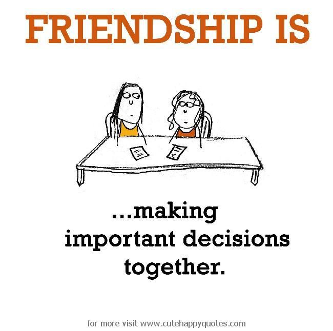 210 Best Images About Friendship On Pinterest