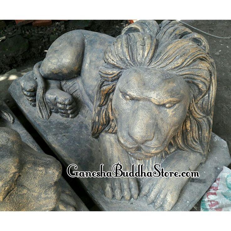 Sculpture.. for sale
