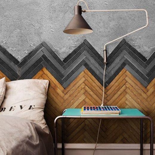 Τρόποι Να Διακοσμήσεις Τους Τοίχους Του Σπιτιού / Wall Decoration Ideas