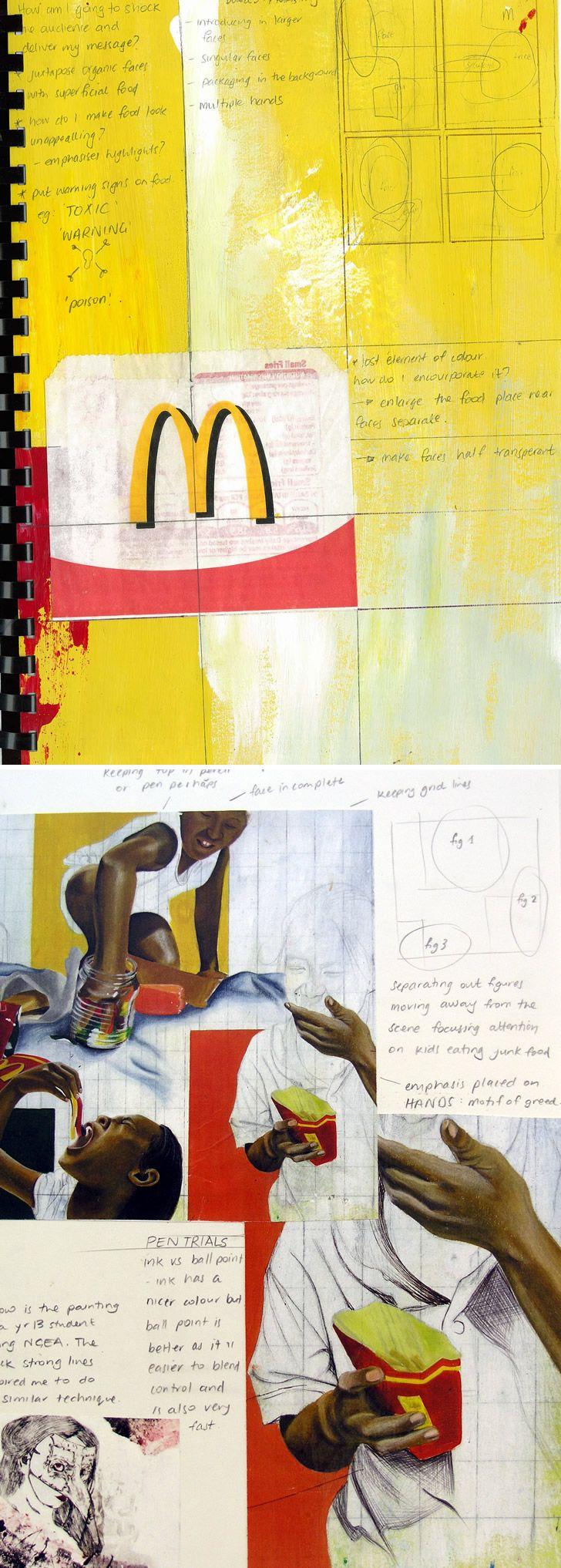 Art coursework help   Esthetician resume help Haikufeel