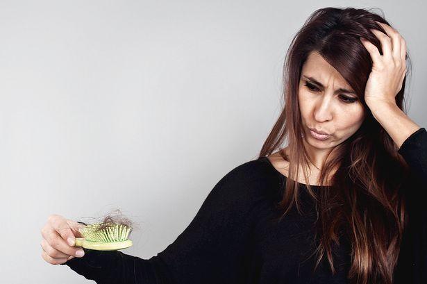 Hair loss tips hair fall causes and hair loss cure. What are the main reason behind hair problem and what are the solutions for hair fall.
