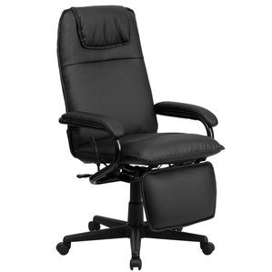 best 25+ reclining office chair ideas on pinterest   comfortable