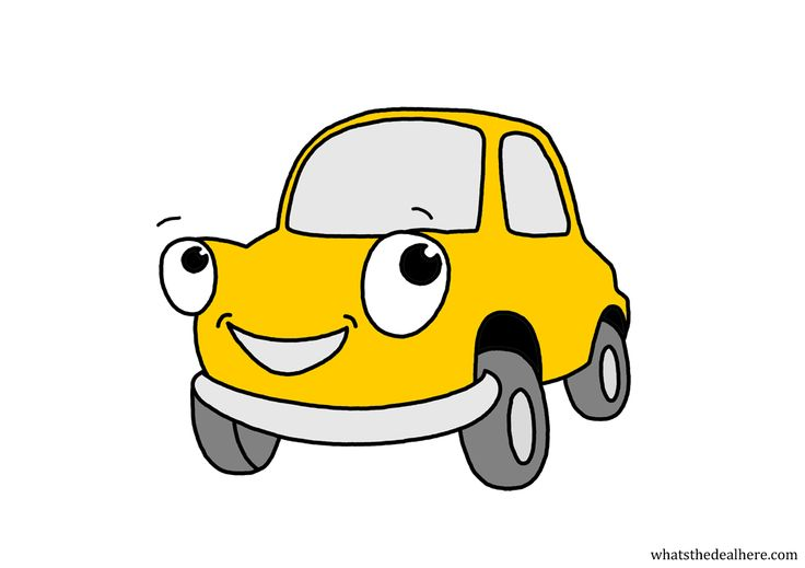 Who should a self-driving car save in an unavoidable crash scenario?