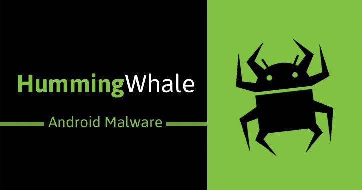 http://ift.tt/2jbRmvM Nasty Android Malware that Infected Millions Returns to Google Play Store  HummingBad  an Android-based malware that infected over 10 million Android devices around the world last year and made its gang an estimated US$300000 per month at its peak  has made a comeback. Security researchers have discovered a new variant of the HummingBad malware hiding in more than 20 Android apps on Google Play Store. The infected apps were already downloaded by over 12 Million…