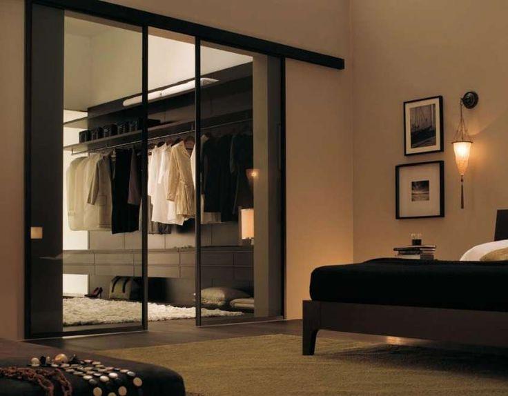 oltre 25 fantastiche idee su armadio angolare su pinterest ... - Personalizzati Cabina Armadio Rimodellare