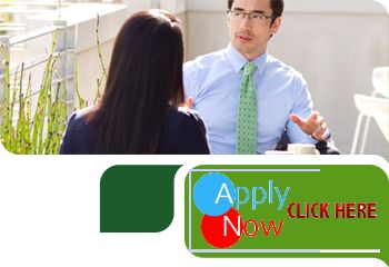 Payday Loans Over 12 Month Loans: Don't Wait! Get A Payday Loan Today!