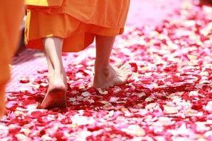04nov2015 Ridurre lo stress sul lavoro. I consigli del monaco buddista Thich Nhat Hanh categories: Letture