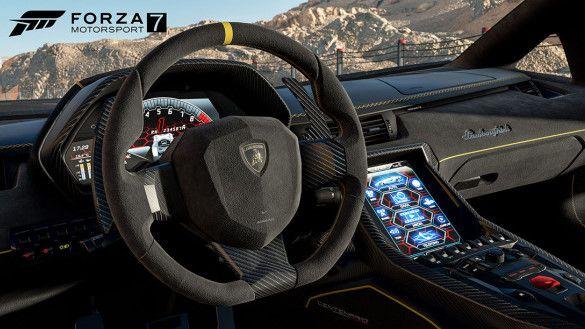 Forza Horizon 3 Indir Pc Araba Yarışı Oyunu Araba Yarışı Araba Oyun