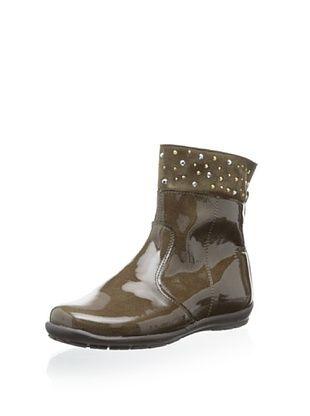 64% OFF Clarys Kid's 1864 Boot (Brown)