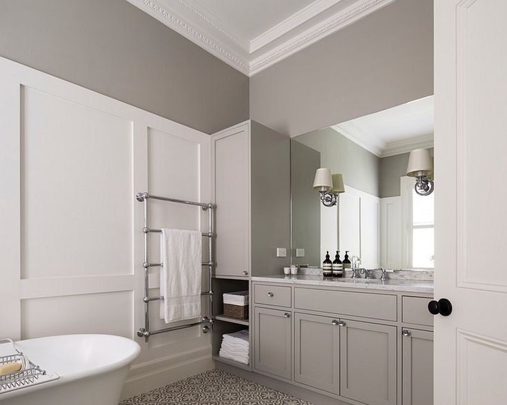 Beautiful Bathrooms Sydney 213 best bathrooms images on pinterest | bathroom ideas