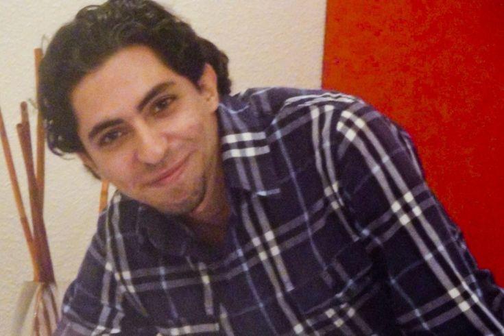 Deuxième grève de la faim en isolation - Ensaf Haidar, épouse deRaif Badawia appris que ce dernier vient d'être transféré dans une cellule isolée de la prison centrale de Dhahran après avoir entrepris une deuxième grève de la faim.