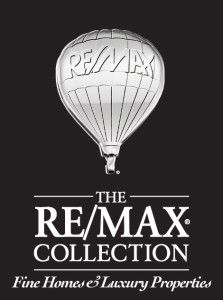 Are you in luxury sales? Learn how best to leverage the RE/MAX Collection Magazine #luxurymarket #RealEstate #REMAX #luxurylisting
