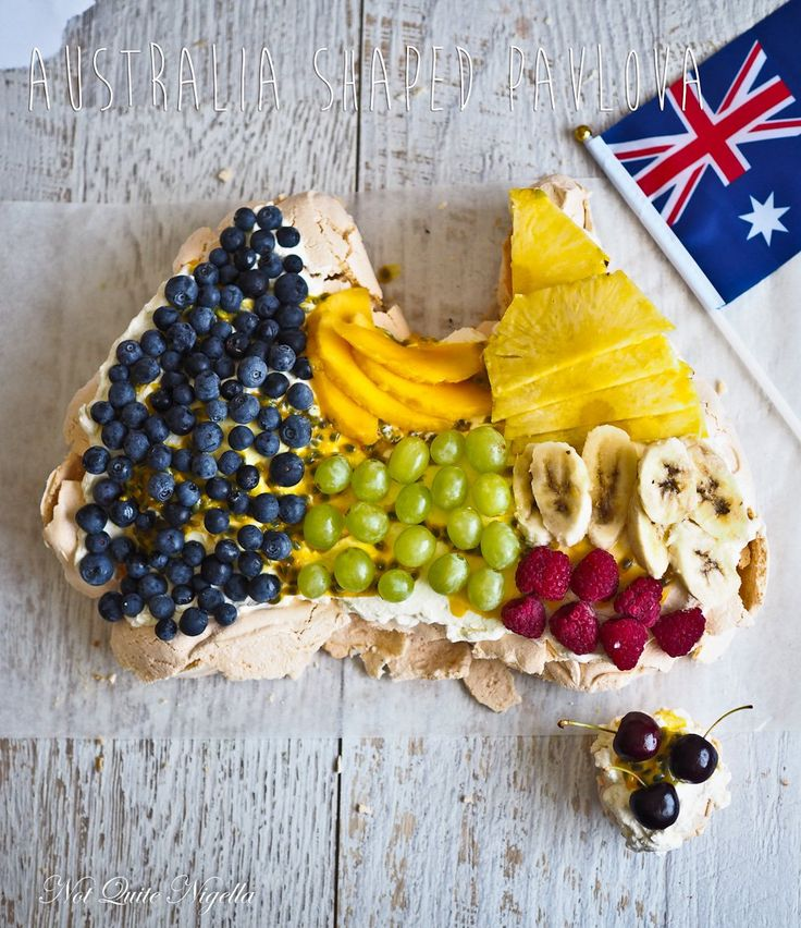 Date the fruit in Sydney