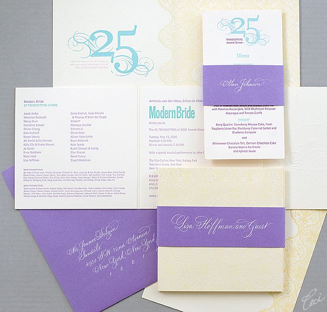 41 best Event Invitations images on Pinterest Muse, Sea shells - business event invitation