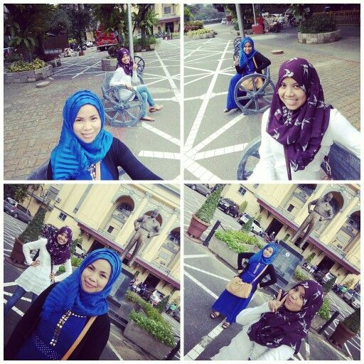 we love Hijab