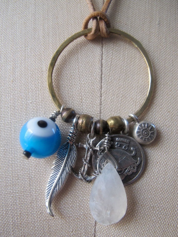 Amulet Jewelry Pendants Sothon: 17 Best Images About Rub Me For Luck On Pinterest