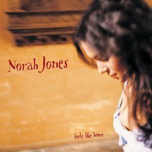 Nothing Like Norah...: Music, Norahjones, Nora Jones, Album, Norah Jones, Sunrise, Homes