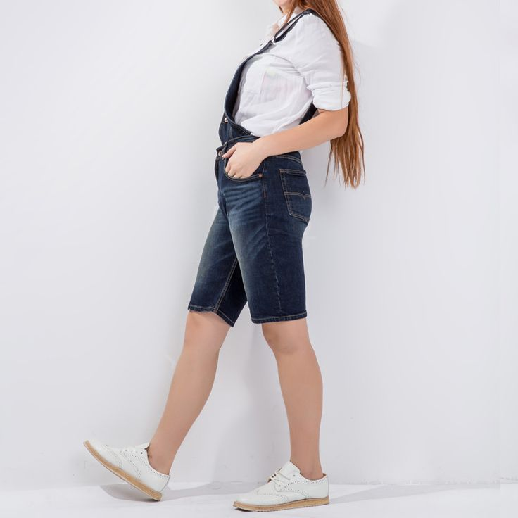 Cheap Jeans on Sale at Bargain Price, Buy Quality Jeans from China Jeans Suppliers at Aliexpress.com:1,Fit Type:Regular 2,combination form:separate 3,Thickness:Midweight 4,Jeans Style:Overalls 5,component content:96% and above