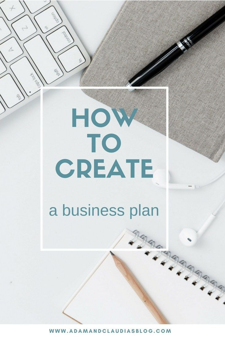 how to create a business plan making money with photography