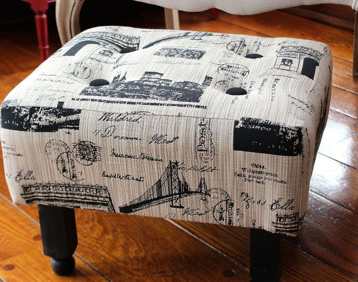 56 best how to tuft images on pinterest furniture craft for Furniture 4 less napa