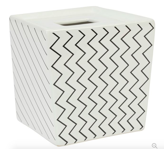 https://www.houzz.com/photos/41625746/Modern-Angles-Tissue-Box-Cover-contemporary-tissue-box-holders
