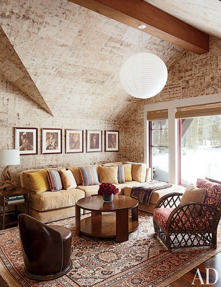 Rustic Country Living Rooms 49 best living room decorating ideas images on pinterest   living