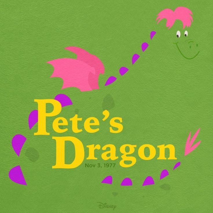 Disney Drops Magical First Trailer for 'Pete's Dragon' [WATCH TRAILER] - http://www.movienewsguide.com/disney-drops-magical-first-trailer-petes-dragon-watch-trailer/163613