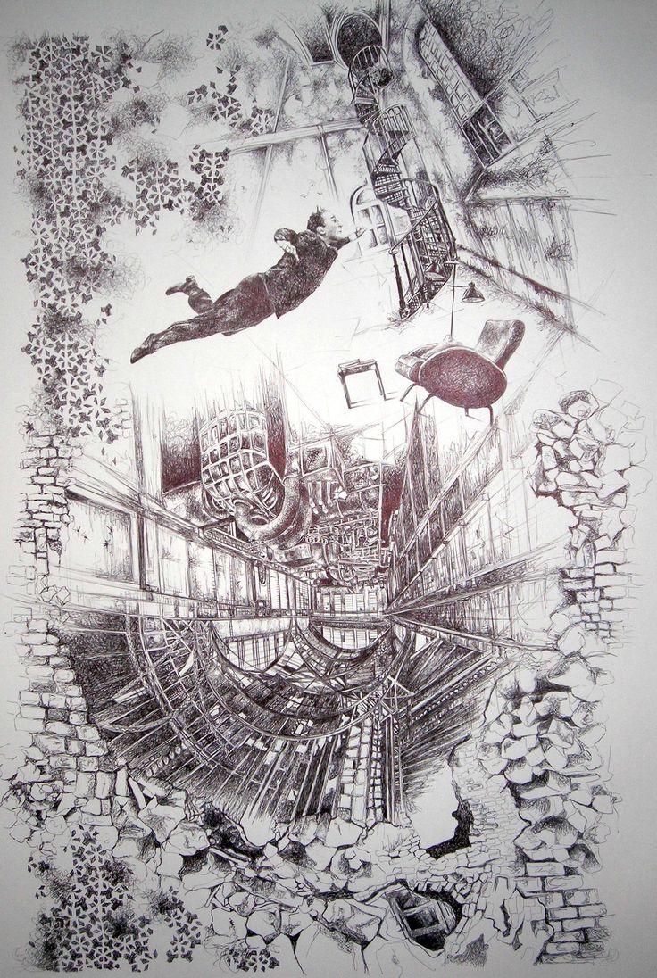 Il salto di Ives
