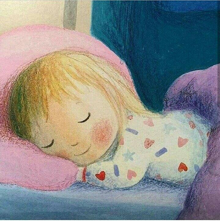 истории мачу-пикчу картинки идем спать милый предлагает все, что
