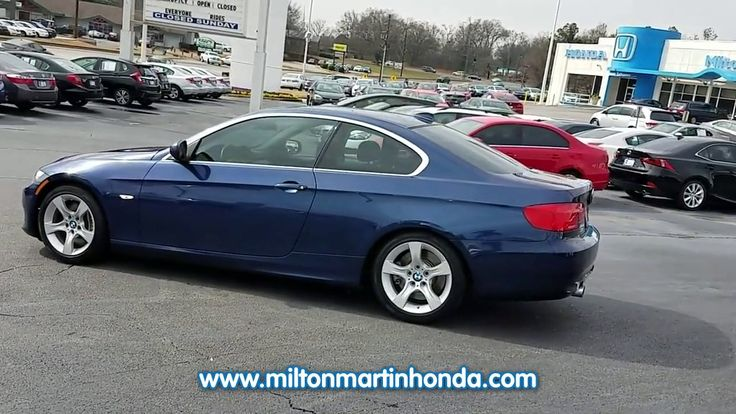 1000 ideas about bmw 2013 on pinterest bmw bmw cars for Milton martin honda used cars