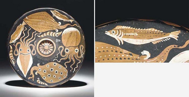 Ancient Greek F...