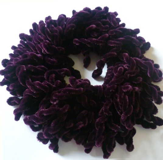 volumising scrunchy khaleeji hijab volumizer scrunchies hair ring tie hijab shaping free ship