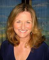 Dr. Jan Nicholson is an integrative therapist with expertise in mind-body wellness.