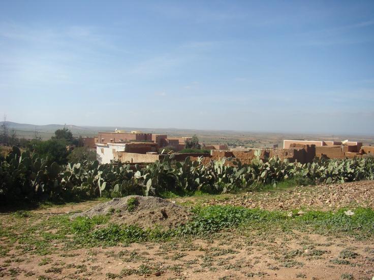 Maroko / Morocco