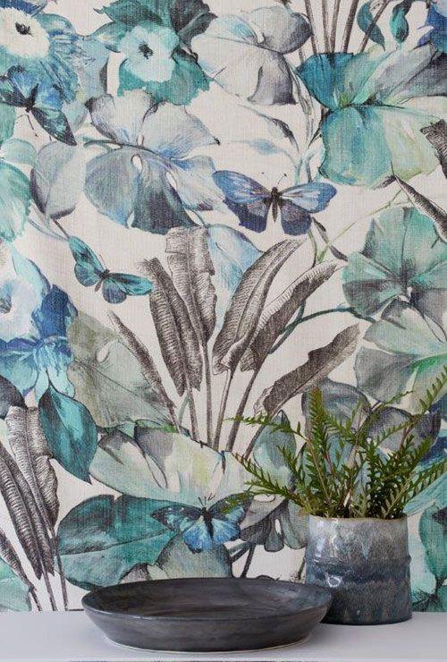 12 besten Wallpaper Bilder auf Pinterest | Texturen Muster