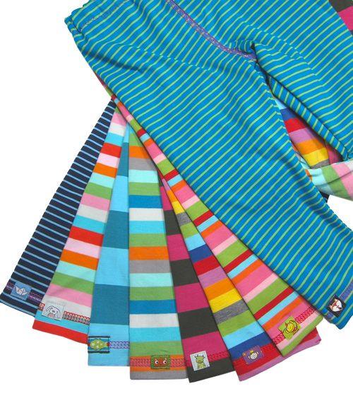 Mini – Etiketten selber machen | Farbenmix