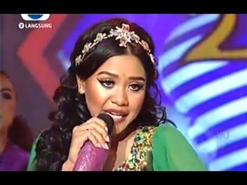 Bintang Pantura Laily Malingping Banten ' Minyak Wangi ' @ D'T3rong Show...