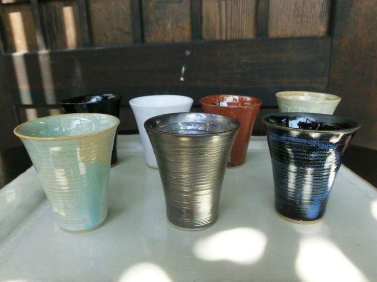 池袋 日本酒はしご酒イベント 「酒ふくろう祭」 に参加します。 - 四季火土、今日はこんな物!