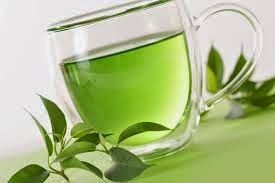 Indian beauty and health: Beauty benefits of used green tea bags
