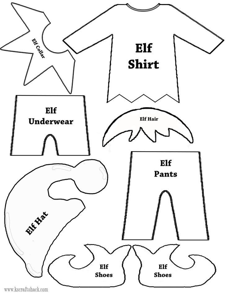 25 unique Elf images ideas on Pinterest  Christmas elf Elf