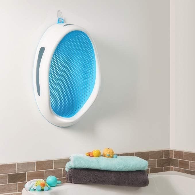 Must Have Baby Items For Small Spaces With Images Small Space