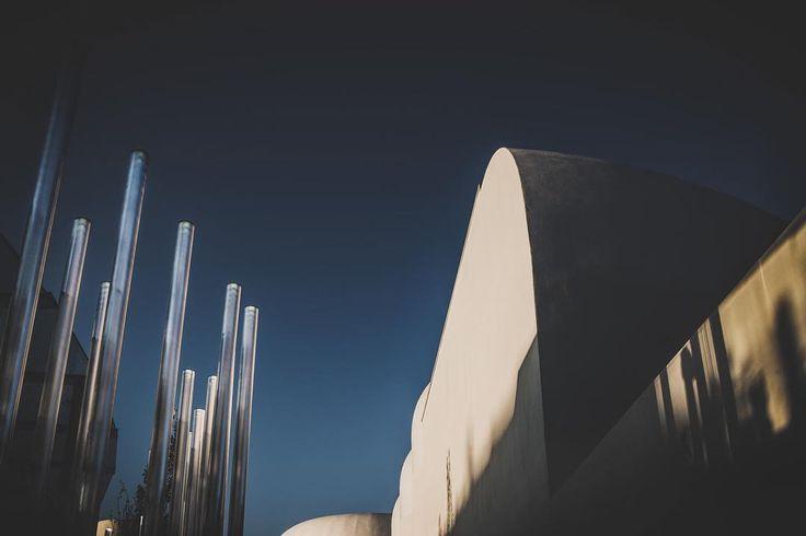 #expo #expo2015 #milan #milano #italy #alessandrochiarini #photographer #architecture