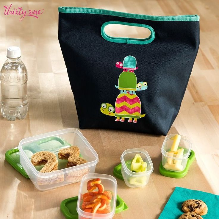 Lunch box Lunch thermal, lunch cooler, lunch bag, Work thermal, lunch box for school, lunch box for kids, lunch box for work, Work cooler, small thermal, small cooler, small lunch box, small lunch bag, lunch box ideas
