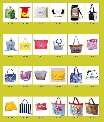beach-hotel-bags
