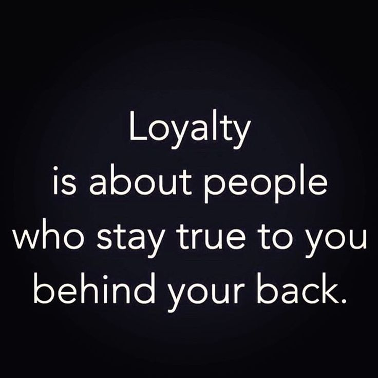 I can count the loyal friends I have one hand #dontneedaquauntainces #lifesentirelytooshort