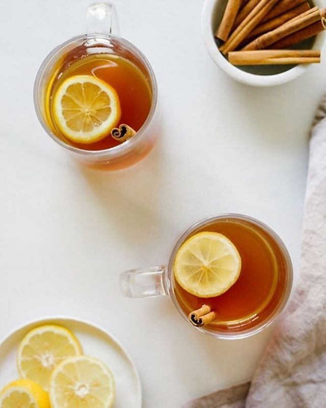 17 Egyedi tea kiegészítők, amiket nem tudtál
