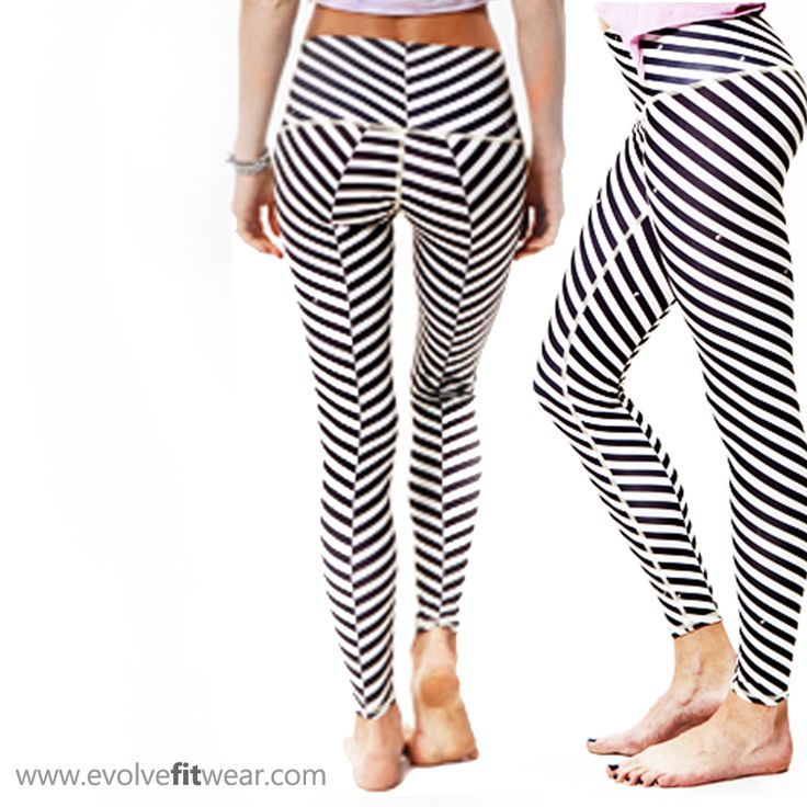 "Super rad & super new Teeki ""Balanced Traveler"" Hot Pant (XS-L) Check out more yoga pants and work out gear at:"