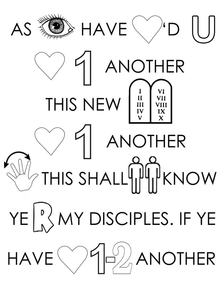 16 best Bible Colouring Pages images on Pinterest